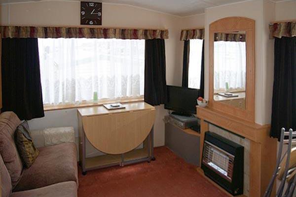 mobile-home-1121a.jpg