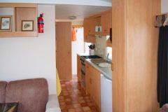 mobile-home-1121c.jpg