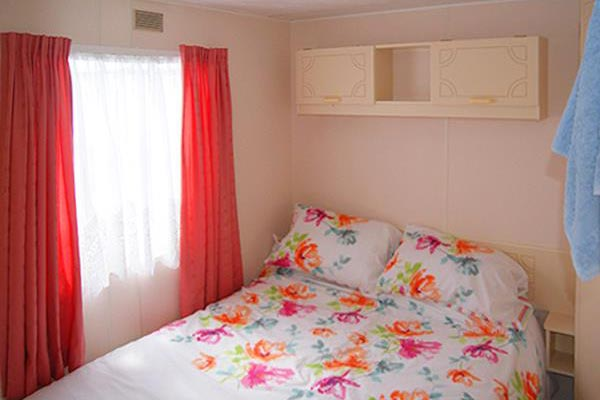 mobile-home-1121d.jpg