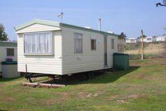 mobile-home-1122.jpg