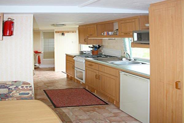 mobile-home-1122b.jpg