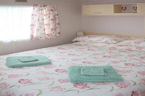 mobile-home-1122c.jpg