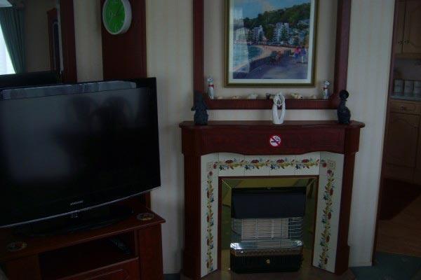 mobile-home-1123c.jpg