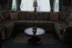 mobile-home-1123d.jpg