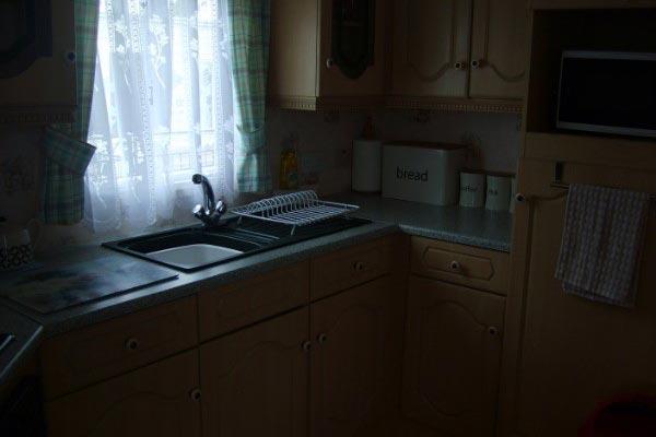 mobile-home-1123e.jpg
