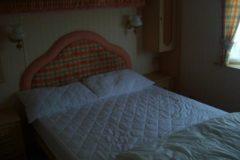 mobile-home-1123g.jpg
