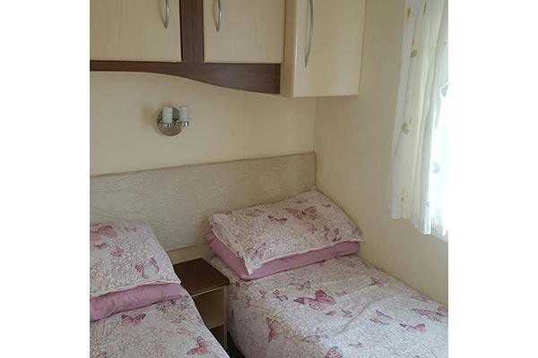mobile-home-1124f.jpg