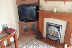 mobile-home-1125d.jpg
