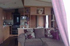 mobile-home-1126a.jpg