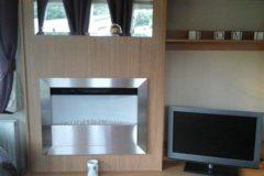 mobile-home-1126c.jpg