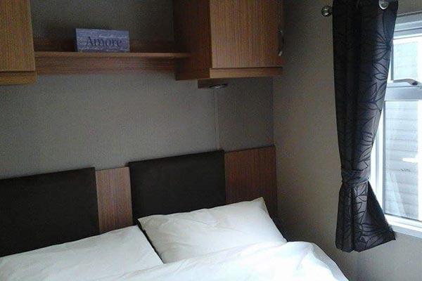 mobile-home-1126e.jpg