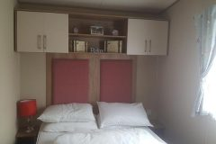 mobile-home-1127d.jpg