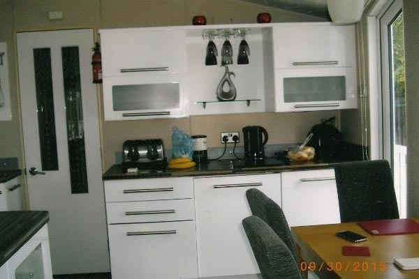 mobile-home-1128c.jpg