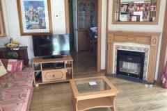 mobile-home-1129c.jpg