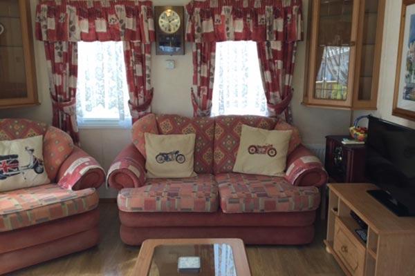 mobile-home-1129d.jpg