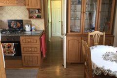 mobile-home-1129f.jpg