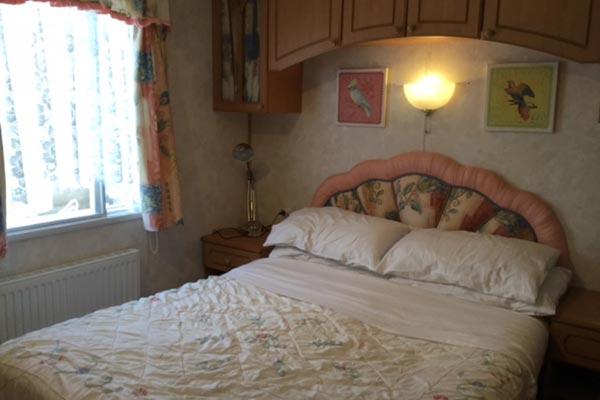 mobile-home-1129h.jpg