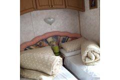 mobile-home-1129j.jpg
