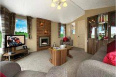 mobile-home-1131a.jpg