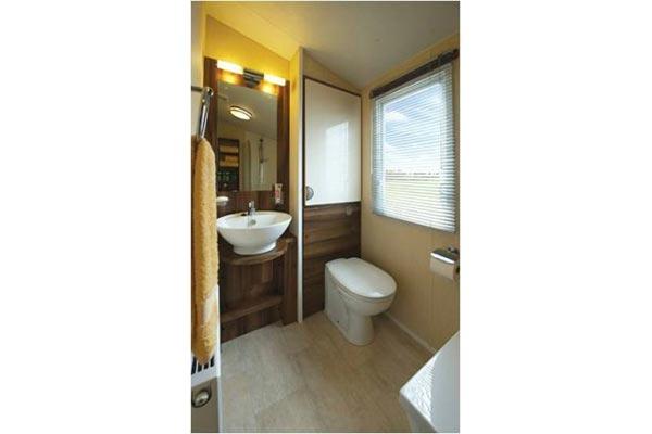 mobile-home-1131h.jpg