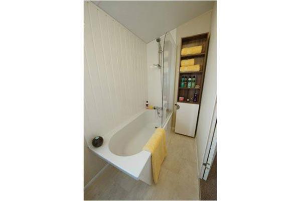 mobile-home-1131i.jpg
