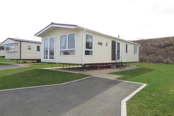 mobile-home-1132.jpg