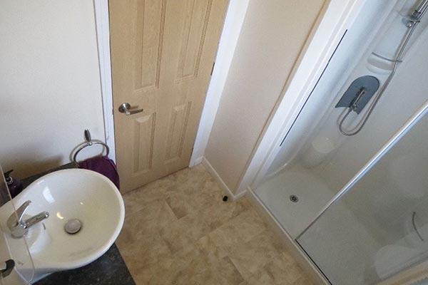 mobile-home-1132g.jpg
