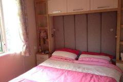 mobile-home-1133g.jpg