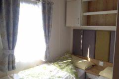 mobile-home-1133h.jpg