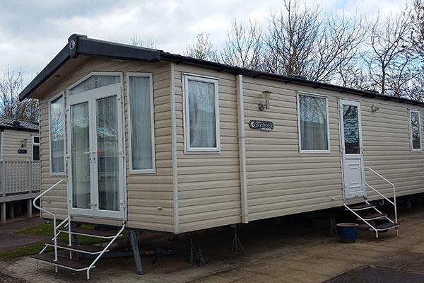 mobile-home-1134.jpg