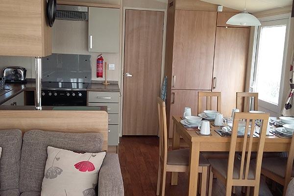 mobile-home-1134a.jpg