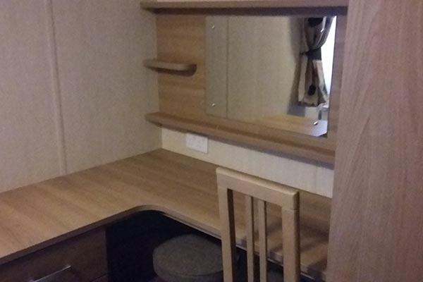 mobile-home-1134e.jpg