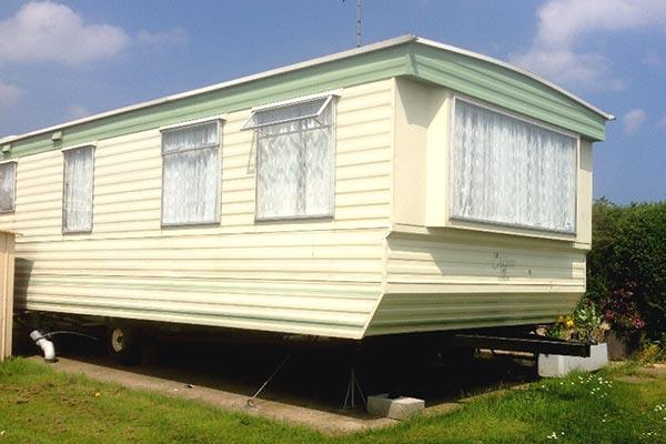 mobile-home-1135.jpg
