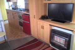 mobile-home-1135b.jpg