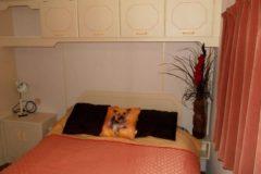 mobile-home-1135c.jpg
