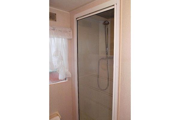 mobile-home-1135f.jpg