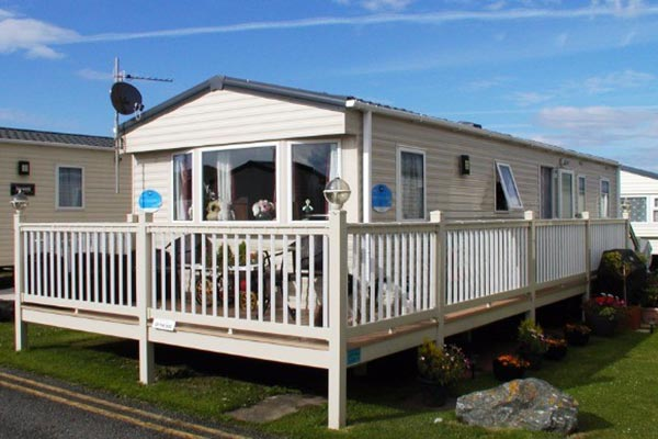 mobile-home-1136.jpg