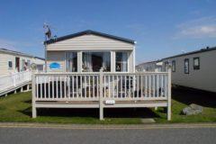 mobile-home-1136c.jpg
