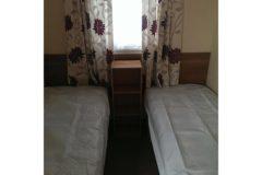 mobile-home-1136g.jpg