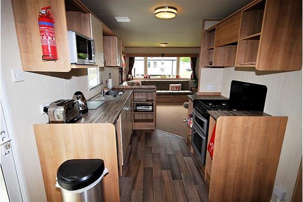 mobile-home-1138c.jpg