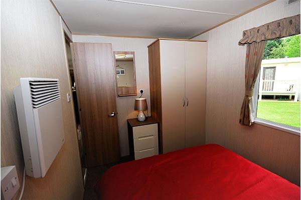 mobile-home-1138g.jpg