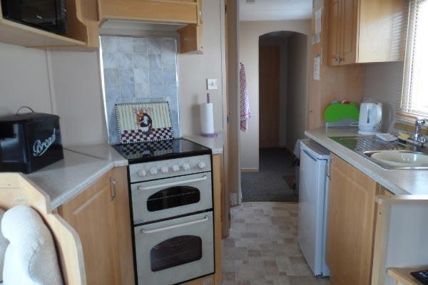 mobile-home-1139d.jpg