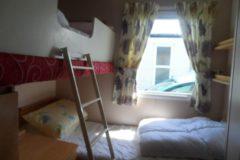 mobile-home-1139g.jpg
