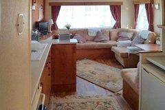 mobile-home-1140a.jpg