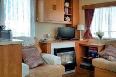 mobile-home-1140b.jpg