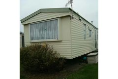 mobile-home-1141a.jpg