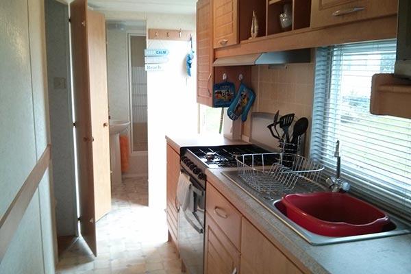 mobile-home-1141d.jpg