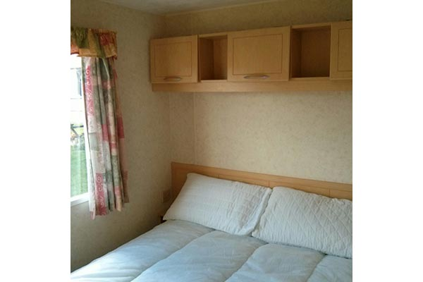 mobile-home-1141f.jpg