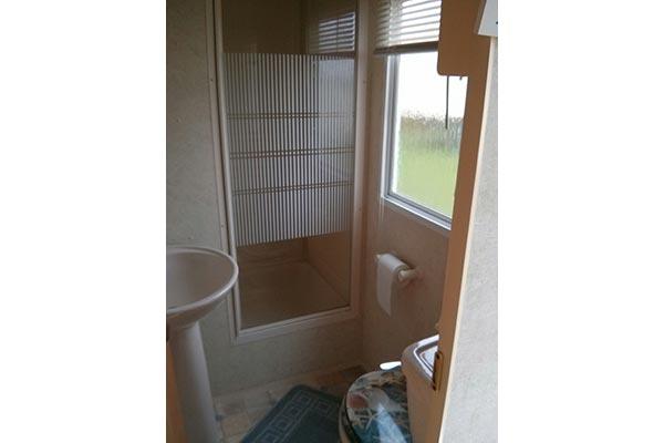 mobile-home-1141h.jpg