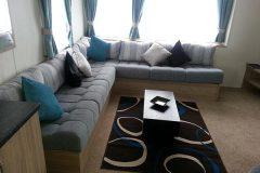 mobile-home-1142a.jpg